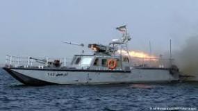 جيش الاحتلال الإسرائيلي يستعد لهجوم إيراني من العراق واليمن