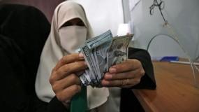 الإعلام الإسرائيلي: استئناف صرف المنحة القطرية خلال الأشهر القادمة