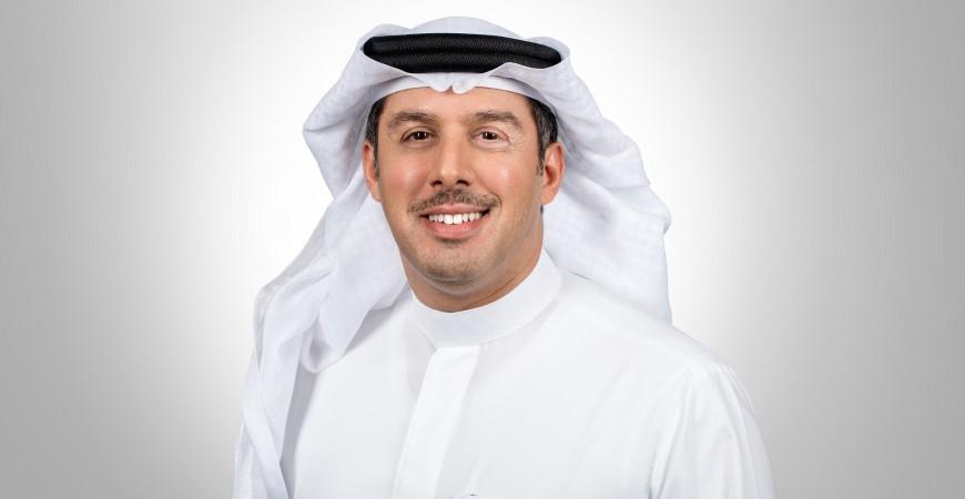 خالد الرميحي، الرئيس التنفيذي لمجلس التنمية الاقتصادية في البحرين
