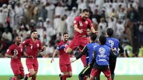 أمريكا تقرر إلغاء معسكر المنتخب الأول فى قطر