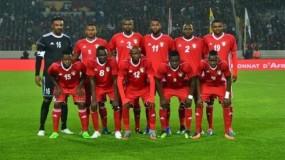 منتخب السودان ينهي تصفيات أمم أفريقيا بخسارة قاسية أمام غينيا الاستوائية