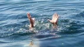 """وفاة طفل غرقاً في """"قناة مياه"""" بأريحا"""