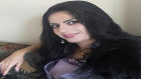 قيد النهوض ... وطن ...للشاعرة/نرجس عمران