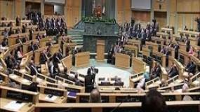 """""""الغاز الإسرائيلي"""" يشعل مشادات في مجلس النواب الأردني وتوقيع مذكرة لحجب الثقة عن الحكومة"""