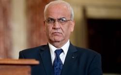 عريقات يثمن قرار مجلس الشيوخ التشيلي بمنع دخول منتجات المستوطنات