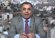 الحكومة الفلسطينية :الأزمة المالية ما زالت تراوح مكانها.. ولن نتواني في مساعدة ذوي الأسرى