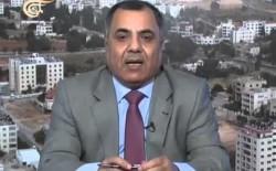 الحكومة الفلسطينية: نرفض أي اقتطاعات من أموال المقاصة ونعتبرها غير قانونية
