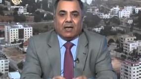 ملحم: الوفد الوزاري يتوجه للقاهرة يوم الإثنين المقبل برئاسة اشتية