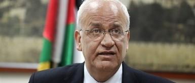 عريقات: الامارات قطعت علاقتها معنا منذ 2014 وفوجئنا بالاتفاق مع إسرائيل