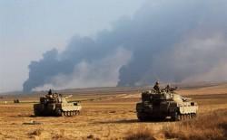 الحرب القادمة ستكون الأصعب على إسرائيل