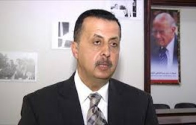 انتخابات للمجلس الوطني بين الخاص والعام ..