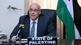 أبو جيش: إصابة 285 عاملاُ فلسطينياً و 28 إصابة قاتلة داخل إسرائيل خلال عام 2019