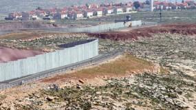 """""""أونكتاد"""": توقعات أممية بانكماش الاقتصاد الفلسطيني 35 بالمئة في 2020"""