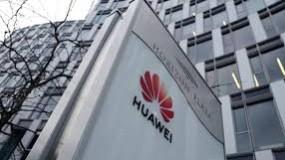 شركة Huawei تنجح في كسر اعتمادها على الولايات المتحدة